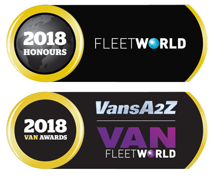 Fleet World Honours
